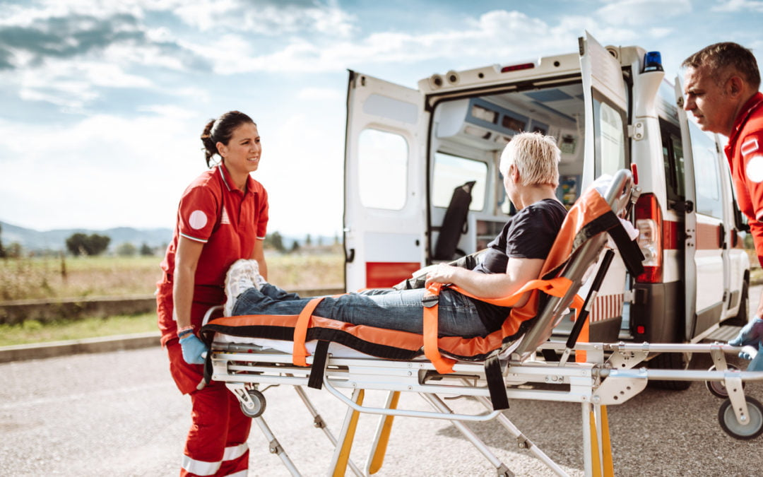 Ontario is Discontinuing Out-Of-Country Emergency Health Care Coverage For Travelling Canadians