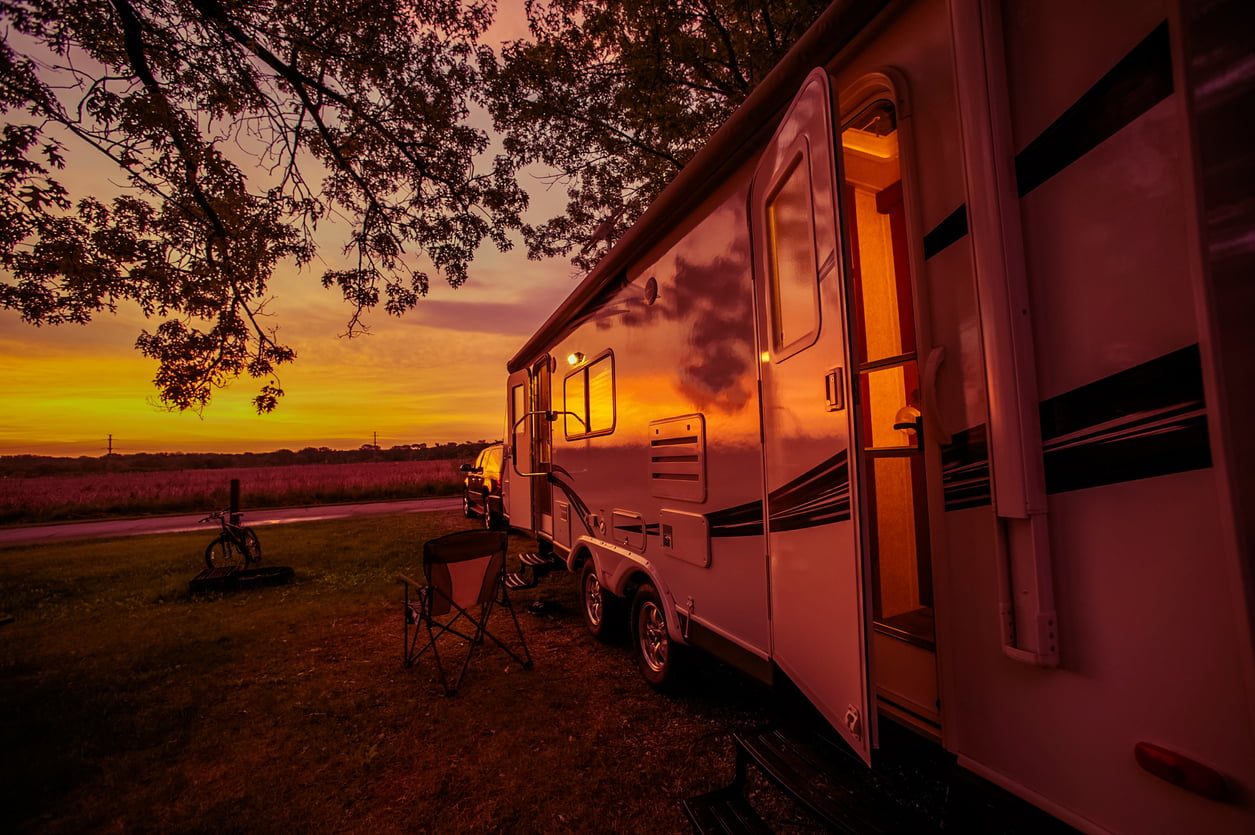 Keep Cool This Summer Boondocking With SoftStartRV
