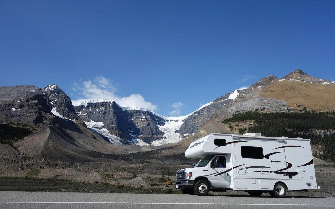 RV Camping Essentials: Your Must-Haves for 2020