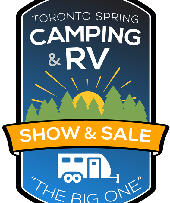 2021 Virtual Big RV Show