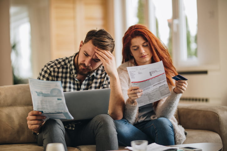 How to Manage Debt After the Holidays