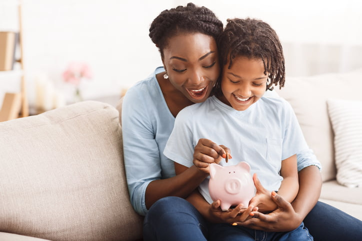 Financial Tips for Saving Money in 2021