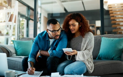 Some Helpful Tips to Help You Save During the 2021 Tax Season