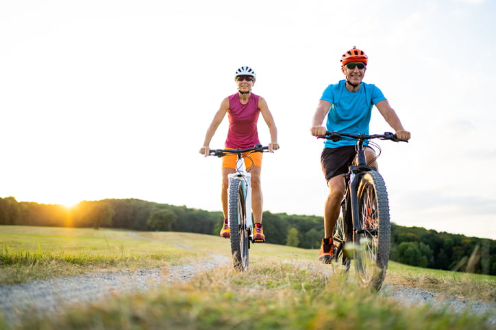5 Travel and RV Friendly Bikes to Consider