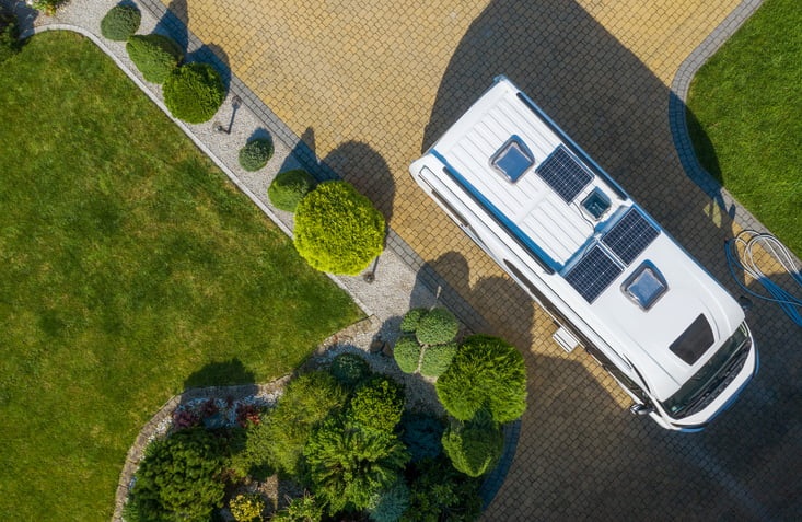 RV Roofing – What Should You Know