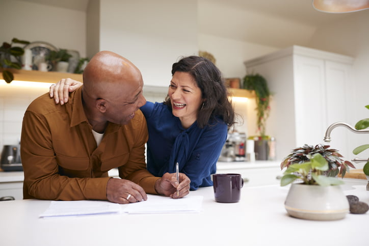 How Much Life Insurance Do You Need in 2021